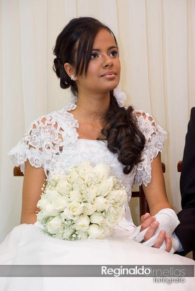 Fotografia de Casamento em São Paulo - Reginaldo Ornellas Fotógrafo (11)