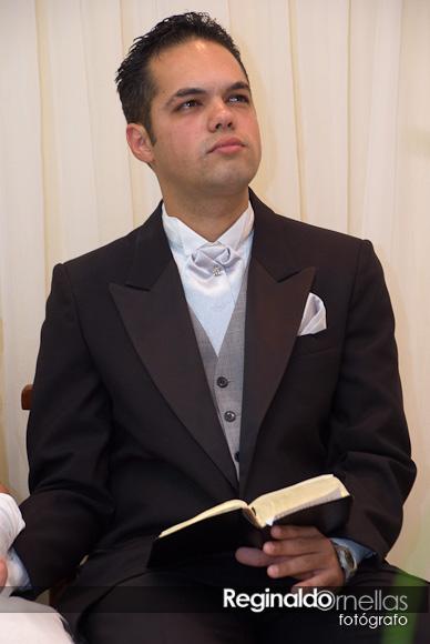Fotografia de Casamento em São Paulo - Reginaldo Ornellas Fotógrafo (12)