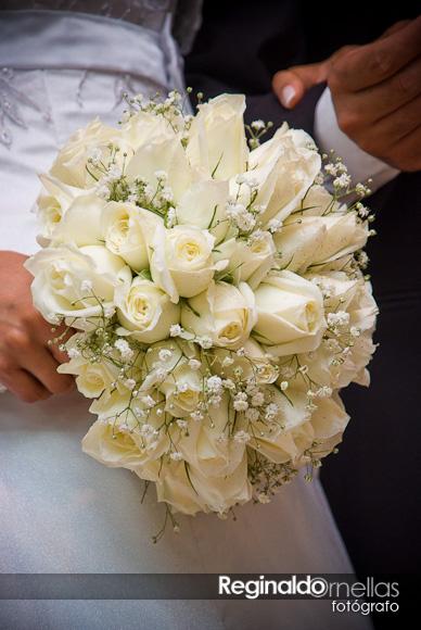 Fotografia de Casamento em São Paulo - Reginaldo Ornellas Fotógrafo (13)