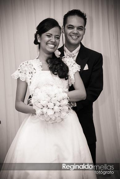 Fotografia de Casamento em São Paulo - Reginaldo Ornellas Fotógrafo (14)