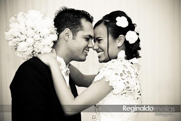 Fotografia de Casamento em São Paulo - Reginaldo Ornellas Fotógrafo (15)