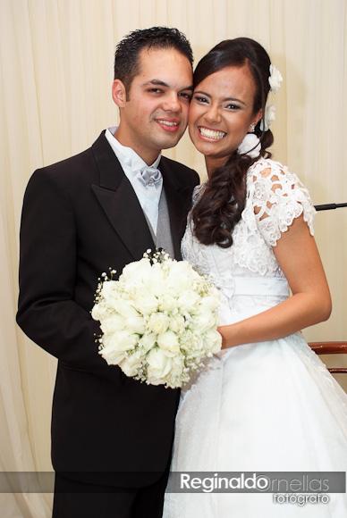 Fotografia de Casamento em São Paulo - Reginaldo Ornellas Fotógrafo (16)