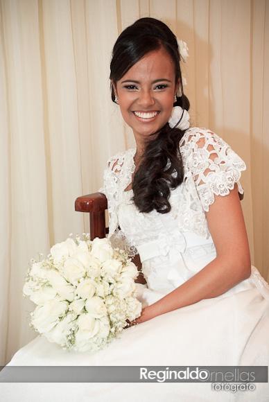 Fotografia de Casamento em São Paulo - Reginaldo Ornellas Fotógrafo (17)