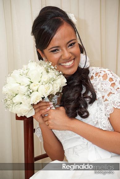 Fotografia de Casamento em São Paulo - Reginaldo Ornellas Fotógrafo (18)