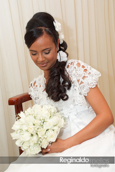 Fotografia de Casamento em São Paulo - Reginaldo Ornellas Fotógrafo (19)