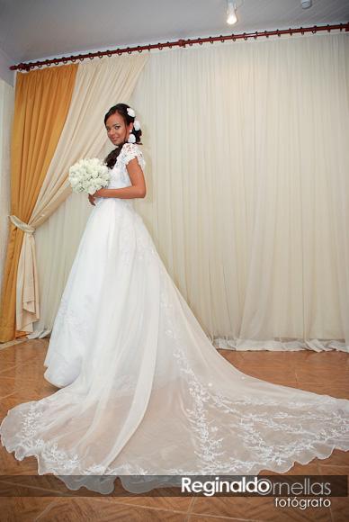 Fotografia de Casamento em São Paulo - Reginaldo Ornellas Fotógrafo (21)