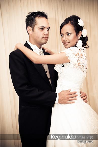 Fotografia de Casamento em São Paulo - Reginaldo Ornellas Fotógrafo (23)