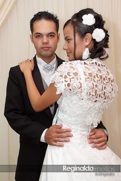 Fotografia de Casamento em São Paulo - Reginaldo Ornellas Fotógrafo (24)