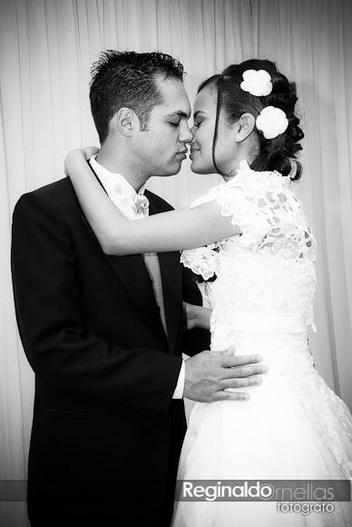 Fotografia de Casamento em São Paulo - Reginaldo Ornellas Fotógrafo (25)