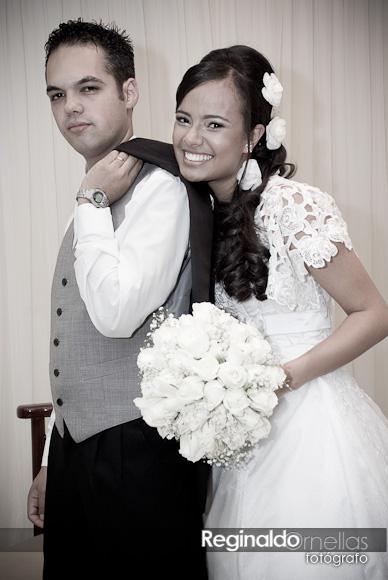 Fotografia de Casamento em São Paulo - Reginaldo Ornellas Fotógrafo (27)
