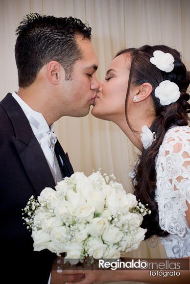 Fotografia de Casamento em São Paulo - Reginaldo Ornellas Fotógrafo (28)