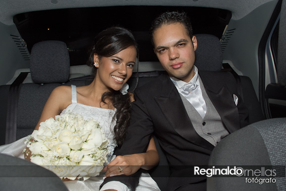 Fotografia de Casamento em São Paulo - Reginaldo Ornellas Fotógrafo (29)