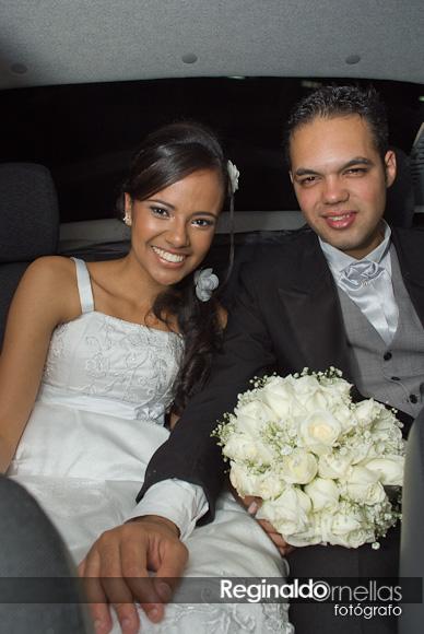 Fotografia de Casamento em São Paulo - Reginaldo Ornellas Fotógrafo (30)