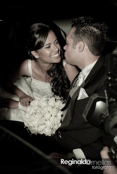 Fotografia de Casamento em São Paulo - Reginaldo Ornellas Fotógrafo (31)