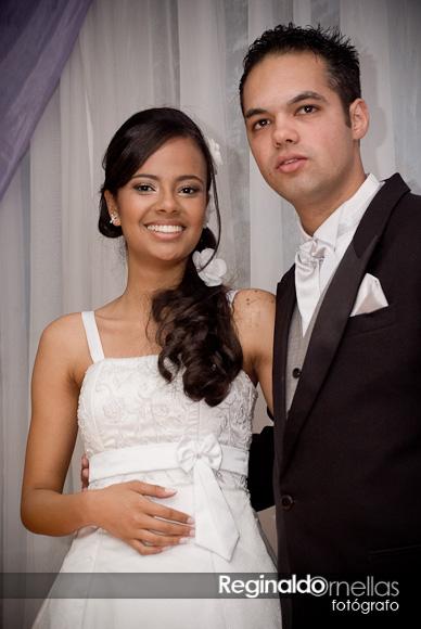 Fotografia de Casamento em São Paulo - Reginaldo Ornellas Fotógrafo (32)