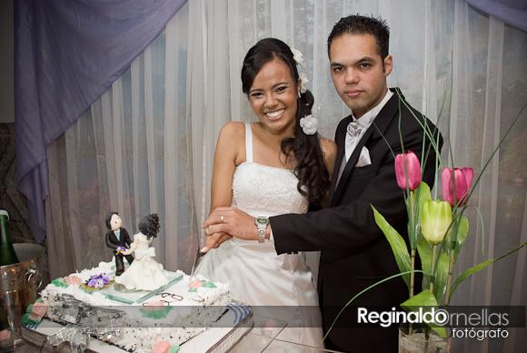 Fotografia de Casamento em São Paulo - Reginaldo Ornellas Fotógrafo (33)