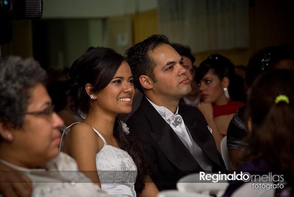 Fotografia de Casamento em São Paulo - Reginaldo Ornellas Fotógrafo (34)