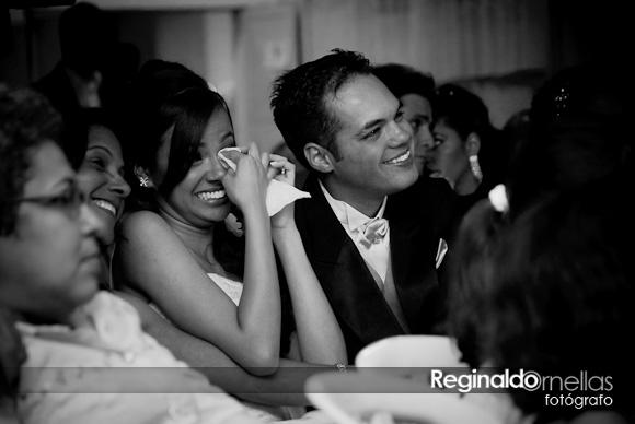 Fotografia de Casamento em São Paulo - Reginaldo Ornellas Fotógrafo (35)