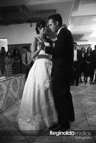 Fotografia de Casamento em São Paulo - Reginaldo Ornellas Fotógrafo (36)