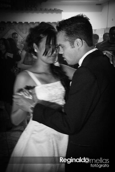 Fotografia de Casamento em São Paulo - Reginaldo Ornellas Fotógrafo (37)