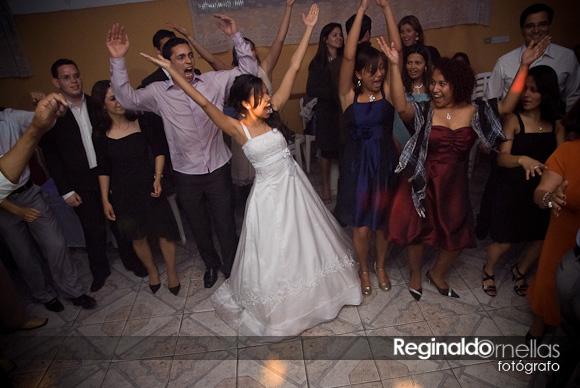 Fotografia de Casamento em São Paulo - Reginaldo Ornellas Fotógrafo (39)