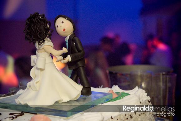 Fotografia de Casamento em São Paulo - Reginaldo Ornellas Fotógrafo (41)