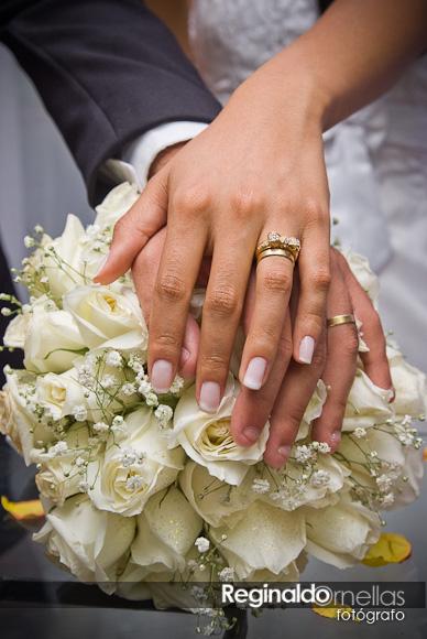 Fotografia de Casamento em São Paulo - Reginaldo Ornellas Fotógrafo (43)