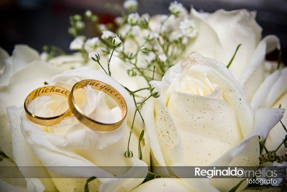 Fotografia de Casamento em São Paulo - Reginaldo Ornellas Fotógrafo (44)