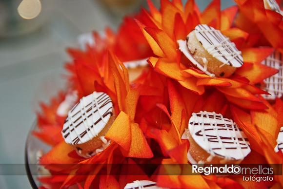 Fotógrafo de Casamento em São Paulo - Reginaldo Ornellas (46)