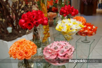 detalhe-mesa-de-doces-casamento