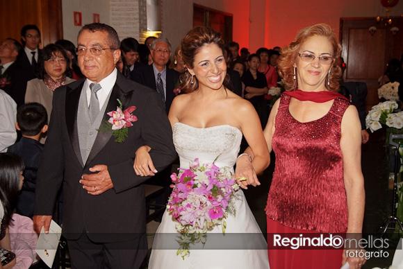 Fotógrafo de Casamento em São Paulo - Reginaldo Ornellas (38)