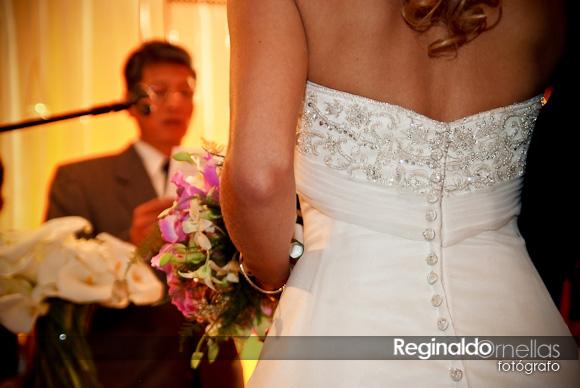 Fotógrafo de Casamento em São Paulo - Reginaldo Ornellas (37)