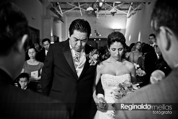 Fotógrafo de Casamento em São Paulo - Reginaldo Ornellas (36)