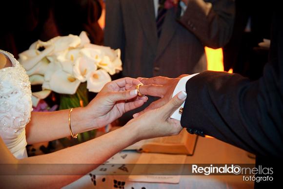 Fotógrafo de Casamento em São Paulo - Reginaldo Ornellas (34)