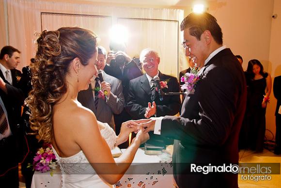 Fotógrafo de Casamento em São Paulo - Reginaldo Ornellas (33)