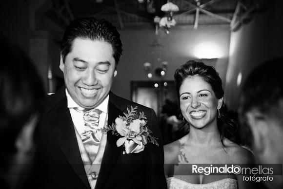 Fotógrafo de Casamento em São Paulo - Reginaldo Ornellas (31)