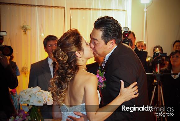 Fotógrafo de Casamento em São Paulo - Reginaldo Ornellas (30)