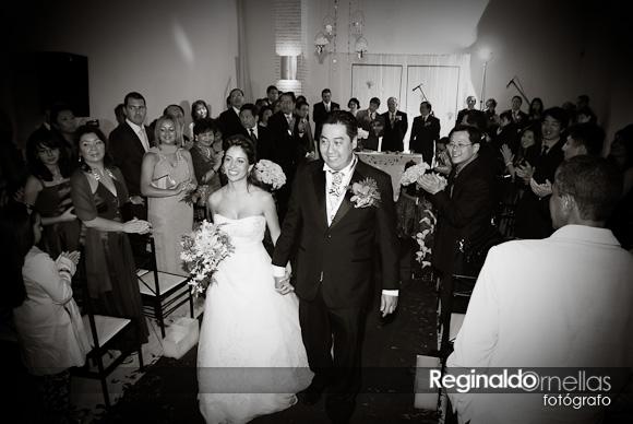 Fotógrafo de Casamento em São Paulo - Reginaldo Ornellas (29)