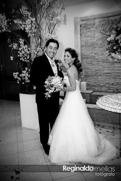 Fotógrafo de Casamento em São Paulo - Reginaldo Ornellas (28)