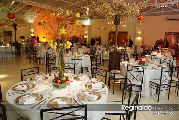 Fotógrafo de Casamento em São Paulo - Reginaldo Ornellas (27)