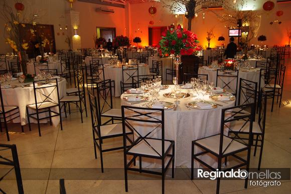 Fotógrafo de Casamento em São Paulo - Reginaldo Ornellas (25)