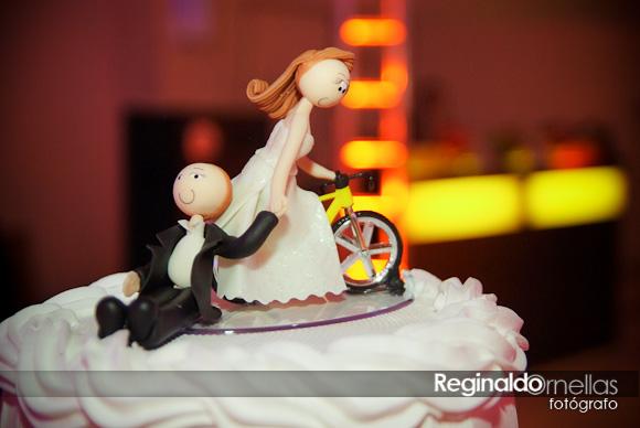 Fotógrafo de Casamento em São Paulo - Reginaldo Ornellas (24)