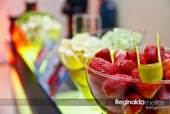 Fotógrafo de Casamento em São Paulo - Reginaldo Ornellas (22)