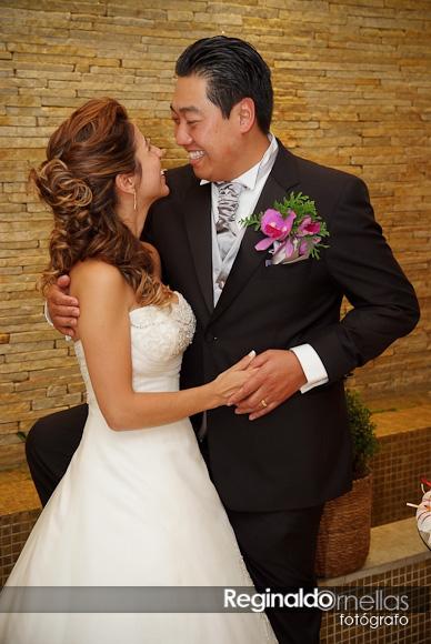 Fotógrafo de Casamento em São Paulo - Reginaldo Ornellas (21)