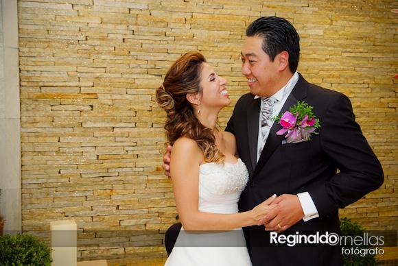 Fotógrafo de Casamento em São Paulo - Reginaldo Ornellas (20)