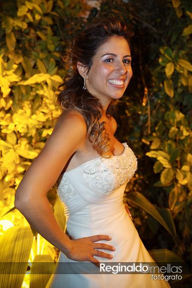 Fotógrafo de Casamento em São Paulo - Reginaldo Ornellas (19)