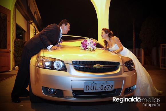 Fotógrafo de Casamento em São Paulo - Reginaldo Ornellas (18)