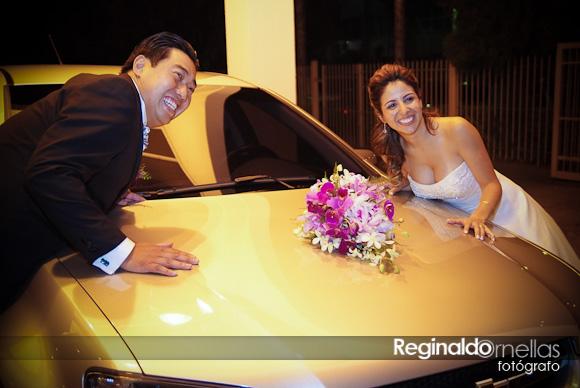 Fotógrafo de Casamento em São Paulo - Reginaldo Ornellas (17)