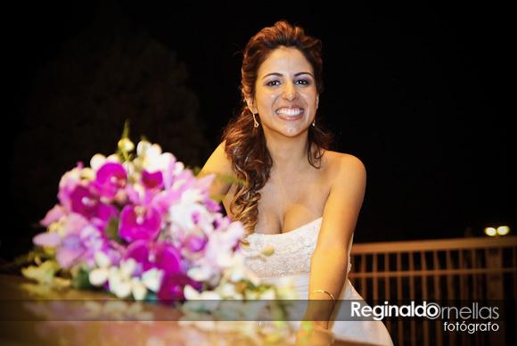 Fotógrafo de Casamento em São Paulo - Reginaldo Ornellas (16)