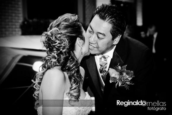 Fotógrafo de Casamento em São Paulo - Reginaldo Ornellas (14)